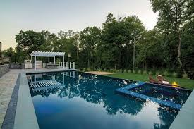 make your dream pool a reality hudson valley magazine july