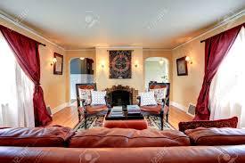 wohnzimmer luxus uncategorized tolles luxus wohnzimmer ebenfalls luxus wohnzimmer