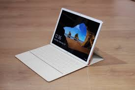 how to choose a laptop for programming u2013 freecodecamp