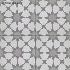 cement tile image result for hydraulic concrete tile bathroom inspiration
