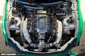 subaru brz drift random snap daijiro yoshihara u0027s subaru brz kw automotive blog