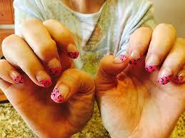 nails scottsdale nail salons scottsdale manicure pedicure sc