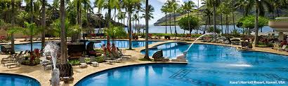 flight and hotel packages marriott hotel packages