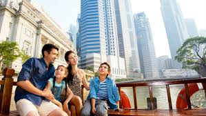 guided tours of singapore singapore tours not to miss visitsingapore