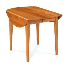 Small Drop Leaf Table With 2 Chairs Drop Leaf Round Kitchen Table Drop Leaf Kitchen Table White Drop