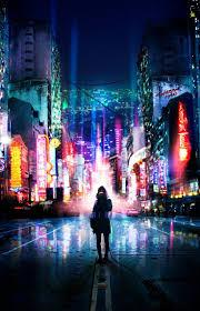 best 25 anime scenery ideas on pinterest beautiful scenery