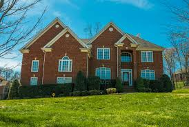 existing vs new construction the pros and cons when deciding whether to buy a new home or an existing home it s important to weigh the pros and cons though most people prefer a new home there are some