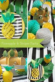 128 best tutti frutti party ideas images on pinterest birthday