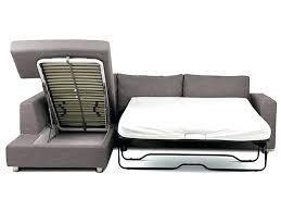 Ikea Chaise Lounge Chaise Design Ikea Velvet Tufted Sleeper Chaise Lounge Side Shot
