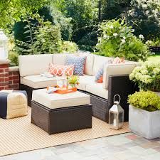 popular threshold patio furniture 22 with additional home