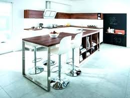table de cuisine avec plan de travail table de cuisine plan de travail table cuisine plan de travail table