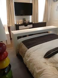 chambre d hote londres centre ville décoration deco chambre turquoise gris 99 aixen provence