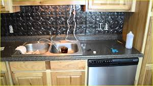 interior menards backsplash tile elegant interior gorgeous