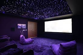 5 reasons to have your home cinema specified 7th august 2017 home cinema design service by iq furniture