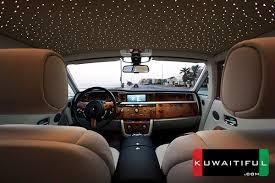 Rolls Royce Phantom Interior Features Review Rolls Royce Phantom Coupekuwaitiful