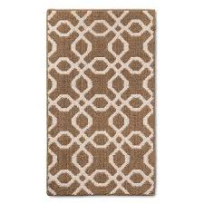 area rugs cool round area rugs gray rug and target com rugs