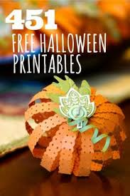 150 best halloween ideas free printables cupcake picks free