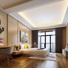 3d Bedroom Designs Minimalist Bedroom Design Modern Bedroom Designs Bedroom 3d