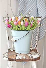spring decorations for the home spring decorations ideas beautyconcierge me