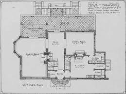 roman floor plan roman house plans atrium plan modern villa style homeient villas