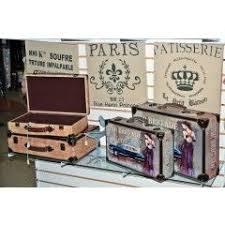 Shabby Chic Paris Decor by 62 Best Paris Decor Images On Pinterest Paris Decor Paris Rooms