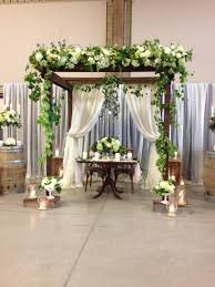 pergola design wonderful beach themed wedding arches pergola
