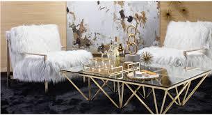 z gallerie side table glamorous regency z gallerie side table david design