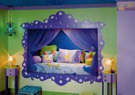 Kid Bedroom Ideas Bedroom Amazing Classic Pendant Lighting Kids Bedroom Design