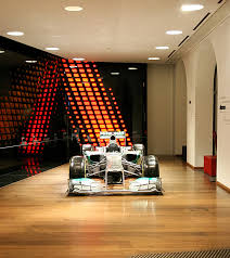 mercedes showroom germany mercedes showroom munich germany retail design