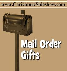 gifts by mail mail order gifts