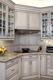 what is trend in kitchen cabinets 15 kitchen trends designers never want to see again