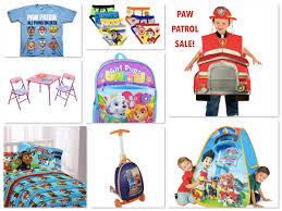 paw patrol birthday party planning ideas u0026 supplies children u0027s