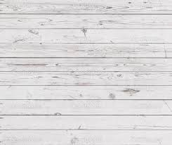 writing paper texture white wooden wall texture google search briefy pinterest white wooden wall texture google search