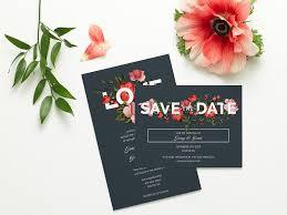 vista print wedding programs how i used vistaprint for basically everything offbeat