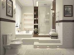craftsman style bathroom ideas hotel style bathroom designs ideas tatertalltails designs
