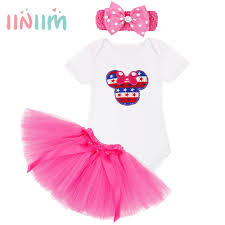 halloween costumes baby girls compare prices on halloween costumes baby online shopping buy low