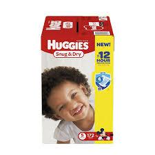 black friday diapers amazon amazon com amazon mom diaper event baby products