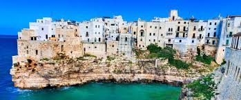 Map Of Southern Italy by Holiday Cottages To Rent In Southern Italy Cottages Com