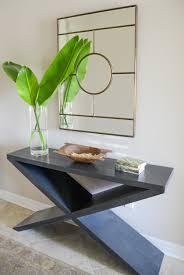100 interior design questionnaire online interior design