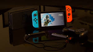 game where you design your own home best nintendo switch games the best games to show off nintendo u0027s
