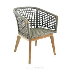 Woven Chairs Dining Lovely Gray Rattan Dining Chair Dining Dining Chairs Rattan Garden