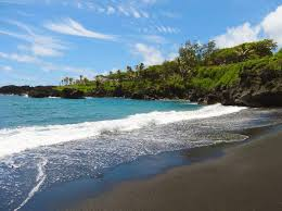 Hawaii how do sound waves travel images Hawaii travel destination guide jpg