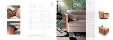 canapé poltrona frau grantorino poltrona frau pdf catalogues documentation