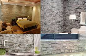 home interior solutions amiccus interior acrylic solid surface in bangalore complete