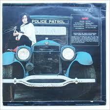 arlo guthrie thanksgiving arlo guthrie vinyl record rock blues music lp rock music record lp