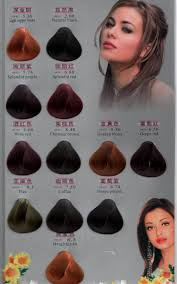 Colors To Dye Brown Hair Golden Brown Hair Dye Subaru Hair Color Cream With Many Colors
