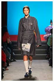 kenzo clothing men women u0026 kids collections