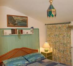 chambre d hote rome chambres d hotes bb rome location bed and breakfast in fregene