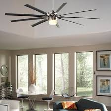 84 inch ceiling fan top 10 ceiling fans design necessities lighting with 84 inch