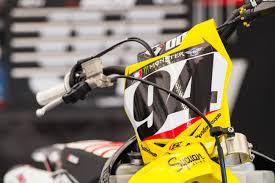 ama motocross nationals ama releases 2016 numbers update racer x online